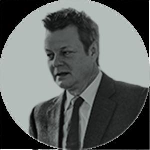 Jeremy Edmiston