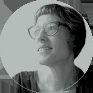 Denise Hoffman Brandt